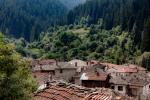 Bulgaria - Shiroka Laka 036