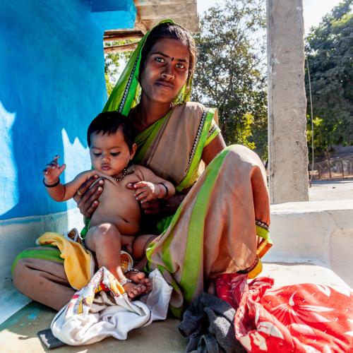 India - Madhya Pradesh - Bhopal surroundings 036 - Udaigiri