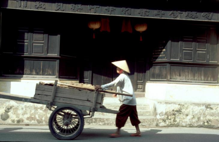 Vietnam - Hoi An 036