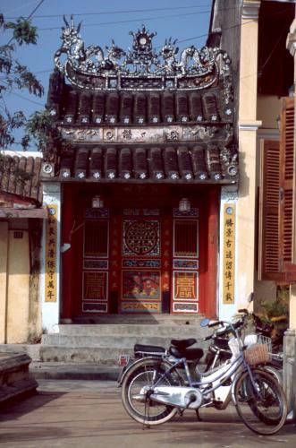 Vietnam - Hoi An 037