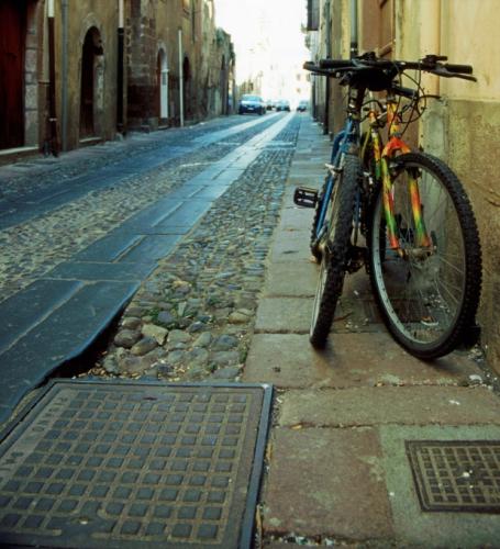Italy - Sardinia road trip 037 - Bosa