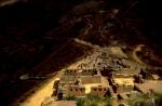 Peru - Valle Sagrado de los Incas 037 - Pisac