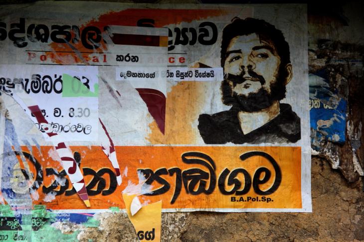 Sri Lanka 037 - Ella