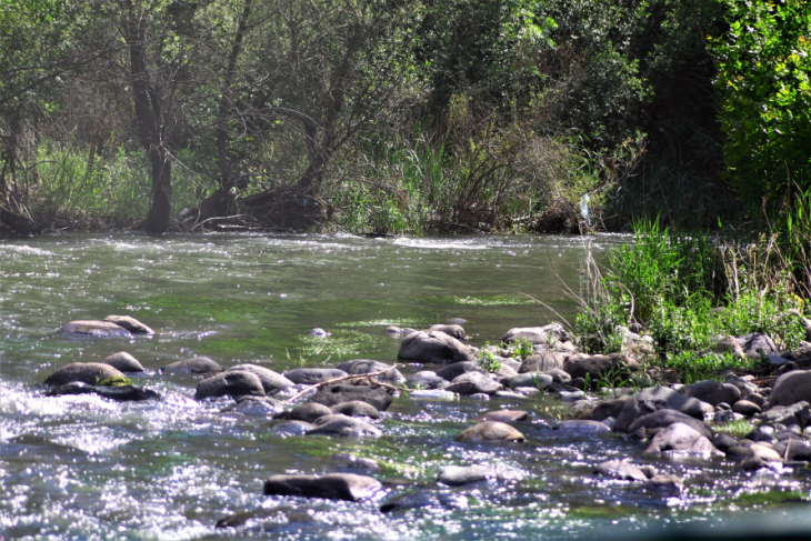 Armenia 038 - On the road to Sisian