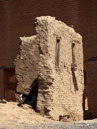 Sudan - Kassala 038 - Khatmiyya