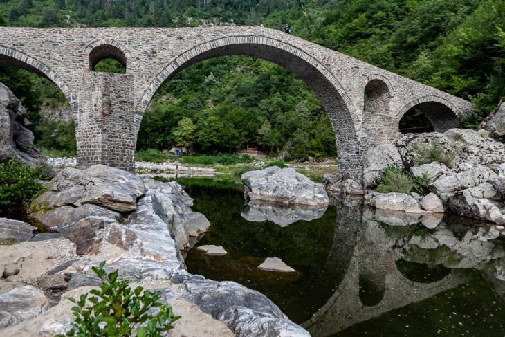 Bulgaria 038 - Ardino
