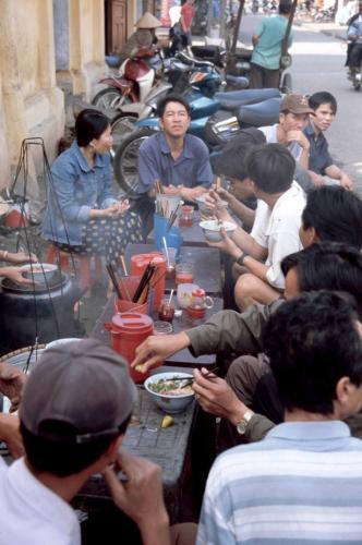 Vietnam - Hoi An 038