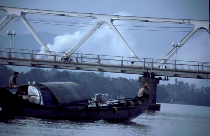 Vietnam - Hue 038