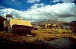 Peru - Titicaca 038 - Uros