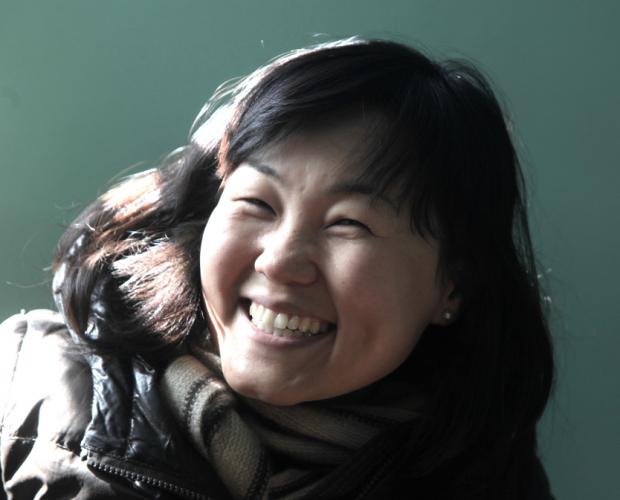 Mongolia 0391 - Jargalant