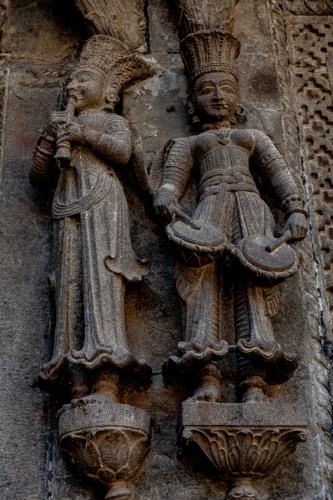 India - Madhya Pradesh - Maheshwar 039