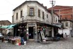 Albania - Korca 039