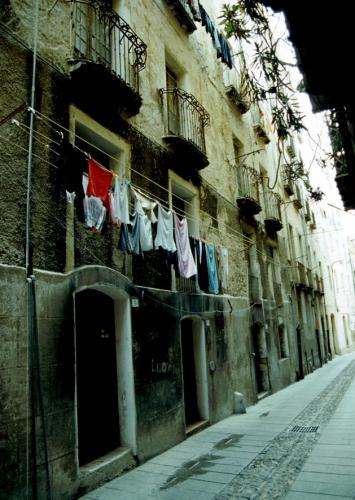 Italy - Cagliari 38