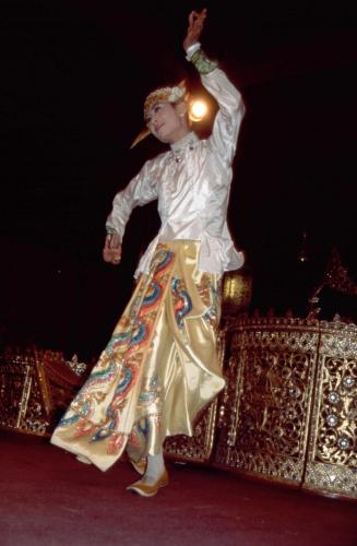 Myanmar - Mandalay 039