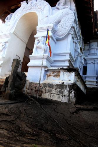Sri Lanka - Kandy surroundings 039