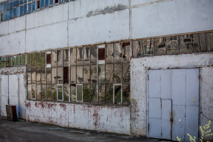 Transnistria - Bendery 040