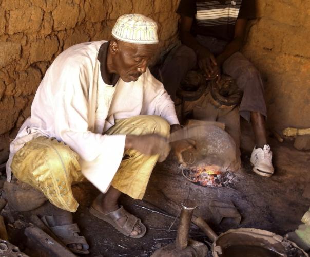 Burkina Faso - Bobo Dioulasso 040