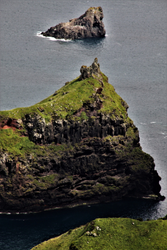 Portugal - Azores - Flores 041
