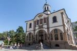 Bulgaria - Gabrovo 041