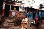 Mozambique - Maputo 41