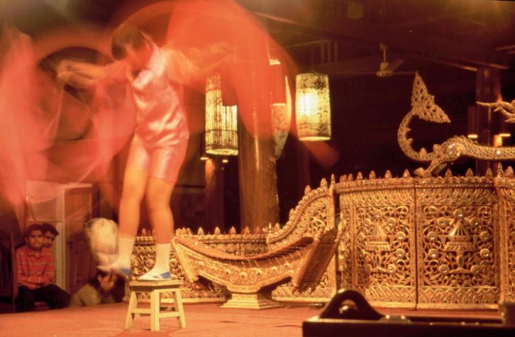 Myanmar - Mandalay 041