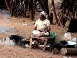 Burkina Faso - Fada N' Gourma 041