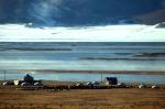 Mongolia 0428 - Tergiin Tsagaan Nuur