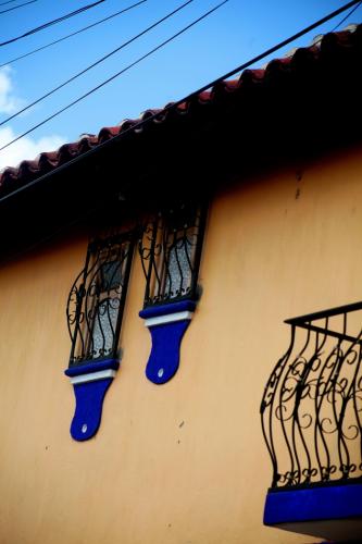 Mexico - San Cristobal de las Casas 042