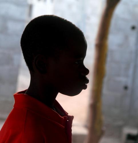 Burkina Faso - Fada N' Gourma 042
