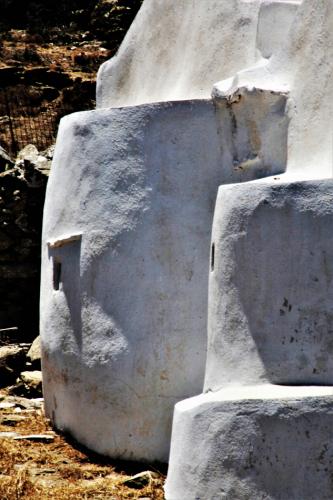 Greece - Amorgos 043 - On the way to Kato Meria