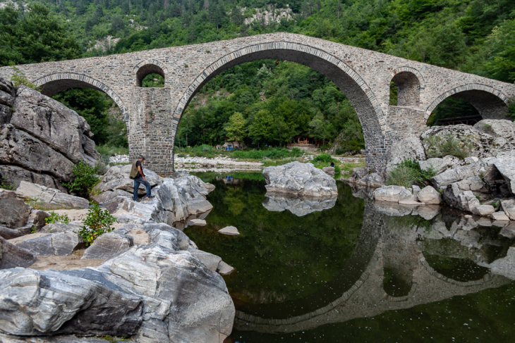 Bulgaria 043 - Ardino
