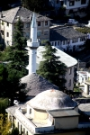 Albania - Gjirokastër 044