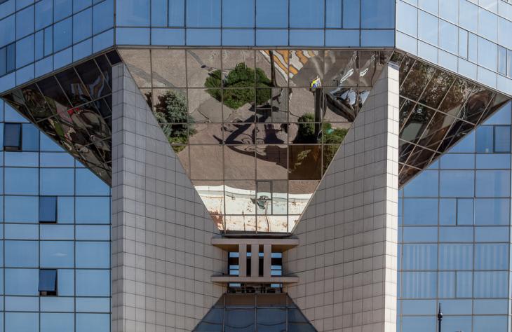 Kazakhstan - Almaty 044