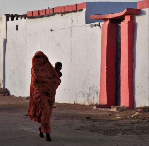 Sudan 045 - Tumbus