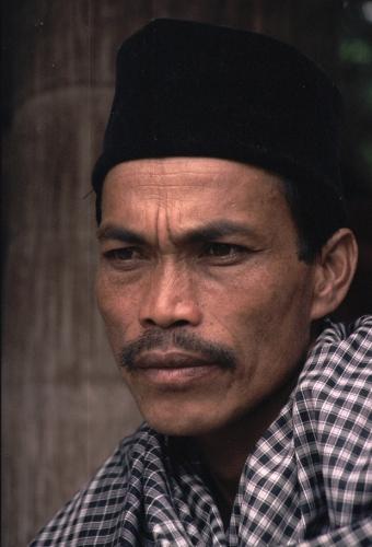 Indonesia - Sulawesi - Tanatoraja 045