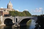 Italy - Rome 045