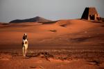 Sudan 046 - Meroe