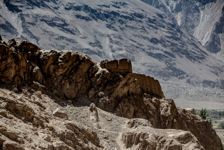 Tajikistan 046 - Wakhan valley