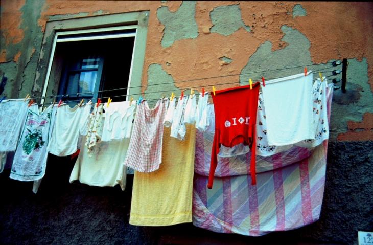 Italy - Cagliari 45
