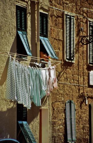Italy - Sardinia road trip 046 - Alghero