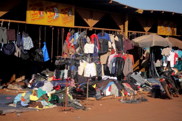 Burkina Faso - Bobo Dioulasso 046