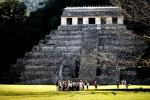Mexico - Palenque 047