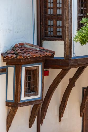 Bulgaria - Plovdiv 047