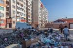 Bulgaria - Plovdiv - Stolipinovo 048