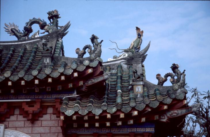 Vietnam - Hoi An 048