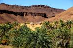 Mauritania - Terjit 048