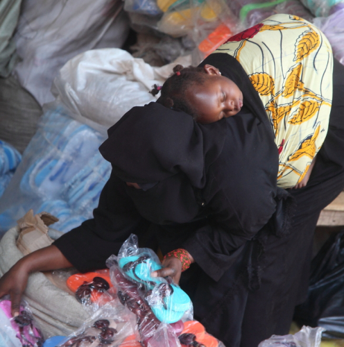 Burkina Faso - Bobo Dioulasso 048