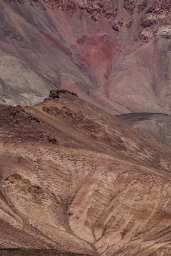Tajikistan 049 - On the road to Shaymak