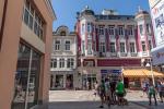 Bulgaria - Gabrovo 049