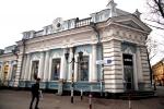 Russia - Irkutsk 049